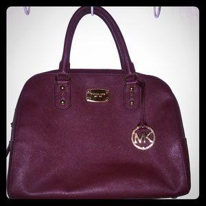 Michael Kors Women's Handbag